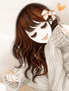 http://worldofnazelyatra.blogspot.com/2014/07/enakei-korean-anime-picture-collection.html#.U7t7Hi3Itw0