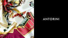 Móda, oděvy a doplňky – Dámy Collection
