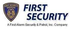 First Security Services _  1801 Oakland Blvd. #315, Walnut Creek, CA 94596 _  (925) 295-1260 _  https://www.firstsecurityservices.com/walnut-creek-private-security-guards-services/