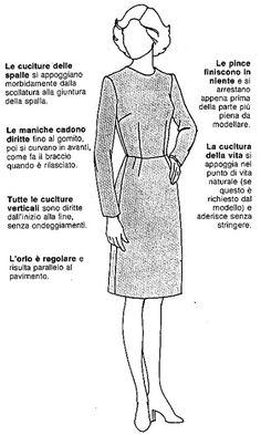 [l'abito+a+pennello.jpg]