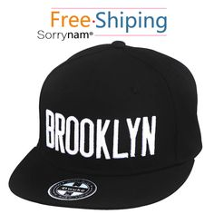 gorras planas - - Yahoo Image Search Results 36a2ce89504