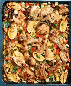 Ciabatta, Kung Pao Chicken, Paella, Poultry, Chicken Recipes, Food And Drink, Health, Ethnic Recipes, Recipes