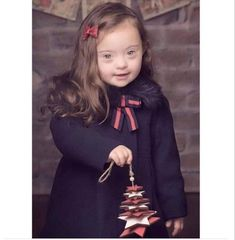 New beautiful children down syndrome 64 ideas Precious Children, Beautiful Children, Beautiful Babies, Beautiful People, Funny Kids, Cute Kids, Cute Babies, Baby Kind, Baby Love