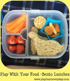 1000 images about lunch ideas for kids on pinterest bento lunches and lunch boxes. Black Bedroom Furniture Sets. Home Design Ideas