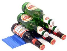 Buy gifts online from Hard to Find gifts Australia. Hard to Find homewares online & gifts for him, gifts for her, gifts for kids, unique gift ideas & presents Kitchen Must Haves, Buy Kitchen, Kitchen Ideas, Beer Fridge, Buy Gifts Online, Gifts Australia, Wine And Beer, Best Beer, Cooking Tools