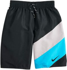 These boys Nike shorts were designed to keep up with your active little guy. Nike Shorts Outfit, Boys Nike Shorts, Black Nike Shorts, Mens Swim Shorts, Nike Outfits, Boy Outfits, Short Outfits, Trendy Outfits, Boxer Pants