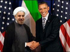 Obama's Iranian Horn (Ezekiel 17). http://andrewtheprophet.com/blog/2016/12/30/24482/