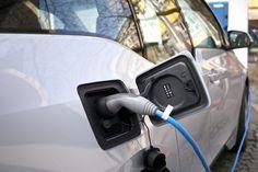 Jouw elektrische auto als accu voor je huis?