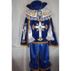 Картинки по запросу костюм мушкетера