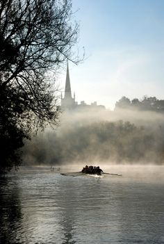18 best ross on wye images in 2014 my images herefordshire rh pinterest com