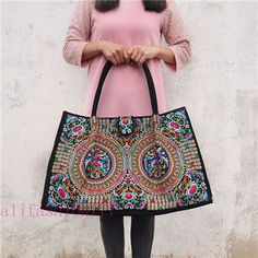 Yunnan Ethnic Embroidery Handbags-254 on sale,cheap Yunnan Ethnic Embroidery Handbags-254, wholesale Yunnan Ethnic Embroidery Handbags-254,hot sell Yunnan Ethnic Embroidery Handbags-254