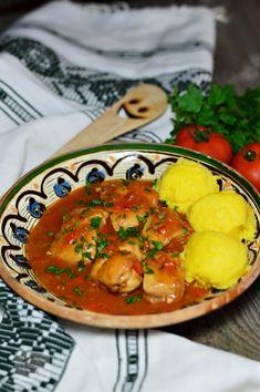 New Recipes, Vegan Recipes, Cooking Recipes, Vegan Food, Romanian Food, Romanian Recipes, Russian Recipes, Best Appetizers, Finger Foods