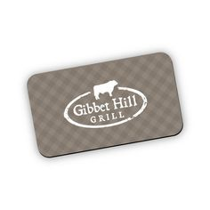 61 Lowell Road Groton, MA 01450 978-448-2900 Make a Reservation Buy a Gift Card