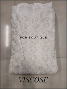 Thread n Sequence work on Viscose Fabric. 747546540 Fabric - Viscose DM for inquiry or order. WhatsApp no +91-8511248636.  Follow @forboutique30 for more designer collections.  #Forboutique #fashionaddict #fashionables #fashionlover #fabricshop #fabricstore #fabricscale #fashioncouture #indianbride #blousefabric #suitfabric #fabrics #lehngafabric #sareefabric #georgettesaree #fabricstore #designerfabric #fashionblogger_de #weddingfashion #ethnicattire #onlinefabricstore #onlineboutique Suit Fabric, Fabric Shop, Viscose Fabric, Georgette Sarees, Designer Collection, Fashion Addict, Couture Fashion, Online Boutiques, Fabric Design