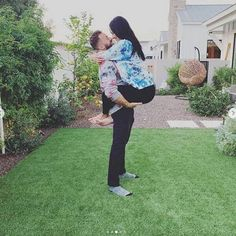 Artem Chigvintsev, Nikki And Brie Bella, Instagram Heart, Tie Dye Shirts, Gala Dinner, Family First, Dancing With The Stars, Baby Daddy, Cute Pictures