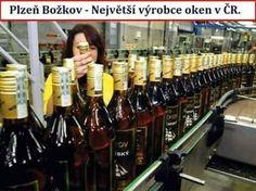 http://www.cum.sk/v/PHXz/drahosi-vase-slova-si-budeme-pamatovat