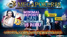 Tagged with games, indonesia, domino, poker, agenpoker; Trending Memes, Viral Videos, Online Games, Poker, Funny Jokes, Entertaining, Deviantart, Funny Pranks, Jokes