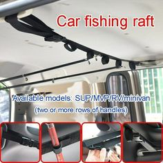 Fishing rod tie strap belt tackle elastic wrap band pole holder accessorie wv