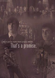 That's a promise.....