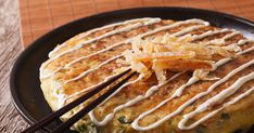 Try These Quintessential Japanese Culinary Experiences On Your Next Trip To Japan News India, Japan Travel, Bacon, Tortilla, Breakfast, Tableware, Madrid, Knowledge, Pizza