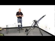 teeter hang ups ep 960 assembly instructions video