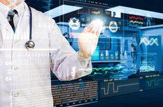 Empresa de tecnologia para saúde prevê crescimento de 45% em 2017    VISITE TAMBÉM NOSSAS PAGINAS:  www.polpatec.com.br www.facebook.com/polpatec.embalagens www.polpatec.blogspot.com.br  E siga-nos pelo Instagran