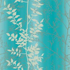 Products | Harlequin - Designer Fabrics and Wallpapers | Persephone (HCLA110184) | Kallianthi Wallpapers