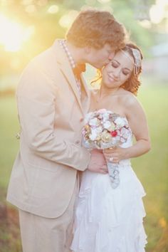 Charming-Southern-Wedding-By-Simply-Bloom-Photography-5