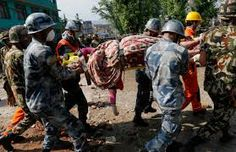 Nepal earthquake: Rescue, relief work as they happened on Tuesday Nepal, Death, Shit Happens, Live