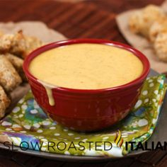 Better Than Wendy's Honey Mustard Dipping Sauce Recipe | Just A Pinch Recipes