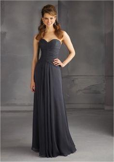 70+ Tea Length Evening Dresses Inspiration