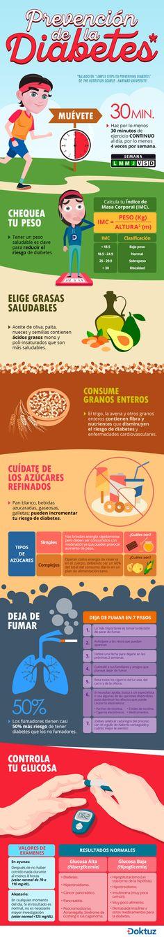 Como eliminar la grasa del estomago y cintura image 4