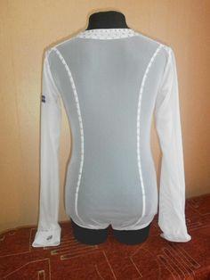 Мальчиковый костюм (боди, рубашки, жилеты...) для бальных танцев - НЕ БРЮКИ…