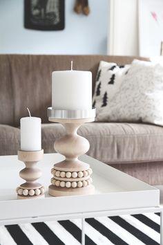 aarikka candels