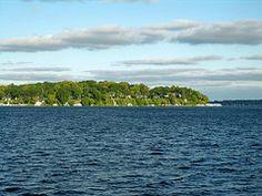 lake geneva congress club - Google Search
