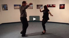Watch the video lesson to learn the steps and moves of the Greek dance Tsifteteli (Tsiftetelia). Listen to the Greek music for this dance as well! Greek Dancing, Learn Greek, Greek Language, Greek Culture, Greek Music, Love Kiss, Dance Lessons, Dance Videos, Dance Moves