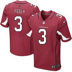 ... Nike Oakland Raiders 20 Darren McFadden Grey Drift Fashion Elite NFL  Jerseys Buy Arizona Cardinals Jerseys for men 4e91c6e9b