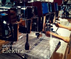 Dicen que tomar un café con #Elektra es ¡mucho más que eso!  Lo llaman #Momentos de #ExperienciasElektra...¿Lo has experimentado?#cafe #coffe #cafeteras #tendencias #lujo