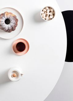 Deko-magazine 10/15 // styling Susanna Vento // photos Pekka Holmström