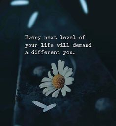 Every next level of your life.. via (http://ift.tt/2n8EYAK)