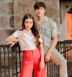 Filipino, Cute Couples Photos, Couple Photos, Human Icon, College Boys, Daniel Padilla, Kathryn Bernardo, Relationship Goals Pictures, Asian Makeup
