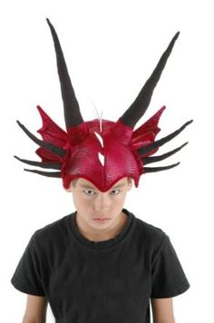 dragon halloween costumes for adults