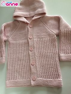 Tunisian Crochet, Knitting Patterns, Men Sweater, Sweaters, Baby, Tulum, Fashion, Dresses, Scarves