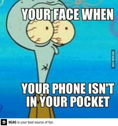 Find very good Jokes, Memes and Quotes on our site. Keep calm and have fun. Funny Pictures, Videos, Jokes & new flash games every day. Funny Spongebob Memes, Funny Disney Jokes, Funny Animal Jokes, Super Funny Memes, Some Funny Jokes, Crazy Funny Memes, Really Funny Memes, Stupid Memes, Funny Relatable Memes