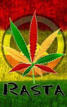 Bob Marley Art, Reggae Bob Marley, Bob Marley Smoking, Rasta Art, Reggae Art, Bob Marley Pictures, Harley Davidson Wallpaper, Rasta Colors, Marijuana Art