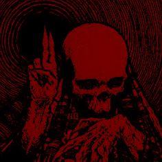Demon Aesthetic, Red Aesthetic Grunge, Aesthetic Images, Aesthetic Art, Aesthetic Anime, Dark Fantasy, Fantasy Art, Dark Wave, Goth Wallpaper