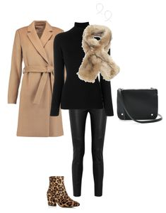Chicago Packing List for a winter weekend! Also works for New York City or any cold weather destination - 20 pieces, 6 days of outfits! Chicago Winter-Outfit Packing List for Cold Weather - Keep Warm & Cute New York Winter Outfit, Winter Travel Outfit, Winter Packing, Outfit Winter, Ootd Winter, New York Outfits, Winter Mode Outfits, Winter Fashion Outfits, Women's Fashion