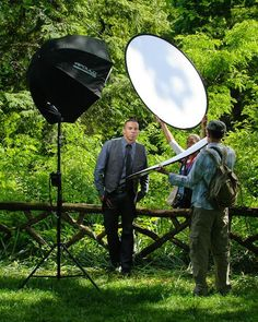 Outdoor portrait photography lighting tips photography ideas lighting outdoor price mozeypictures Image collections