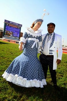 Looking for a woman in kzn African Print Dresses, African Print Fashion, African Fashion Dresses, African Clothes, African Prints, African Attire, African Wear, African Women, African Traditional Wedding Dress