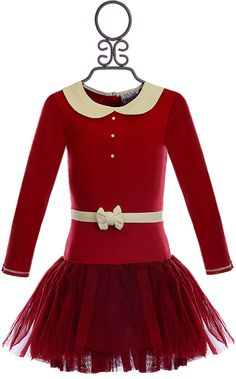 20a240ae4b5c 7 Best holiday dress idea for images